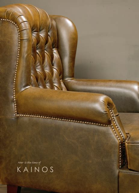 leather upholstery supply our products 187 chamude leather for wall upholstery