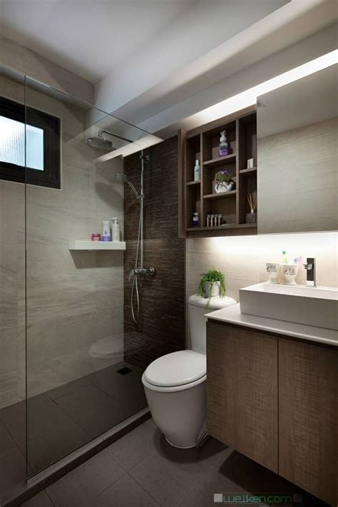 Modern Bathroom Design Malaysia Best 20 Toilet Design Ideas On