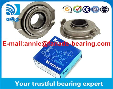 Bearing Ct 52 S Koyo Clutch Release Bearing nsk koyo nachi ntn clutch release bearing za 58tka3703c clutch replacement for car of