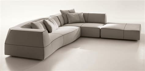 sofa simple design home design winning simple sofa set design simple wooden