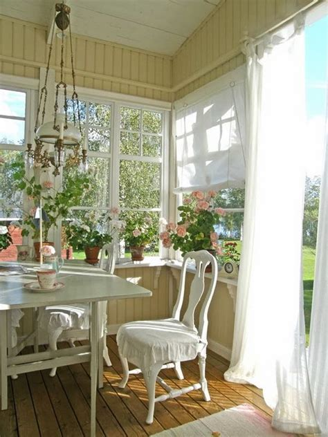 shabby dining room shabby chic dining room ideas awesome tables chairs and
