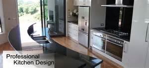 kitchen design hamilton kitchen cabinet makers hamilton nz kitchen