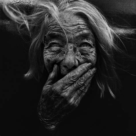 imagenes a blanco y negro de miedo lee jeffries tamburina