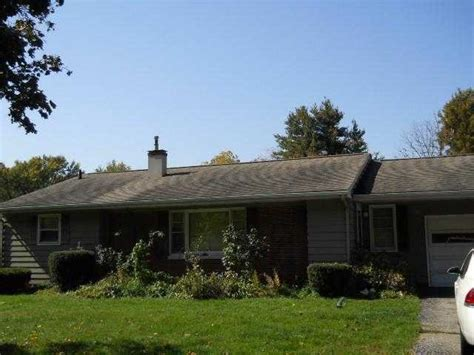 134 longwood dr laporte indiana 46350 reo home details