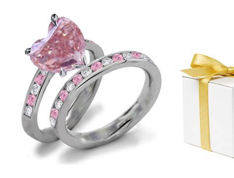 blue wedding ring sets wedding ideas