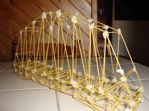 Thrifty Blogs On Home Decor by The C Amp R Clan Spaghetti Bridge