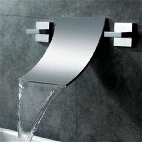 Modern Bathroom Taps Fashion Wall Mounted Taps With High Quality Sale For Cheap Tapforyou Co Uk