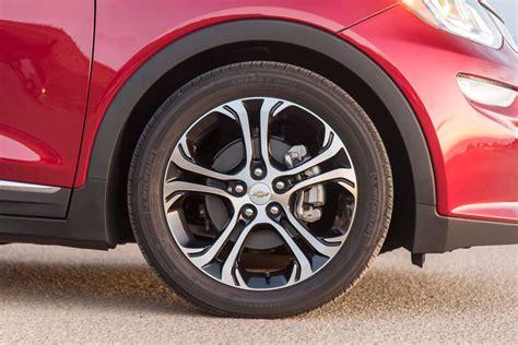 best light truck tires 2017 quiet suv tires at tire rack autos post