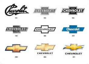 file logo chevrolet svg wikimedia commons