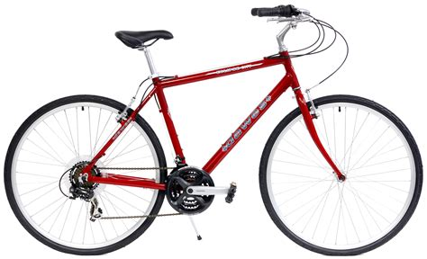 mens motorbike save up to 60 off new hybrid flat bar road bikes dawes