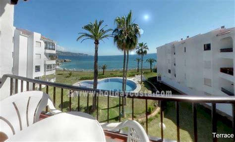 nerja appartments ispal43 las palmeras apartment nerja accommodation in nerja