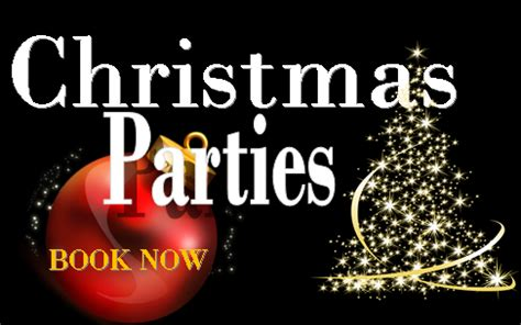 book your christmas party at harpoon harry s harpoon harry s