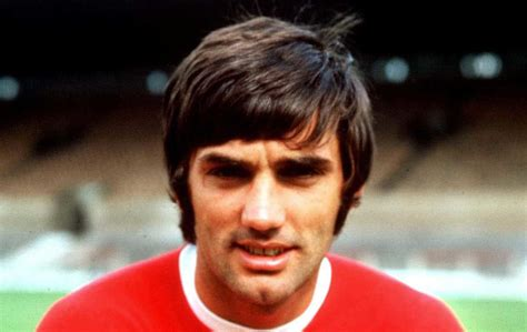 maradona pele better george best maradona pele better george best 187 manutd ge