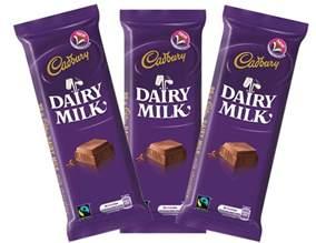 cadbury dairy milk giveaway
