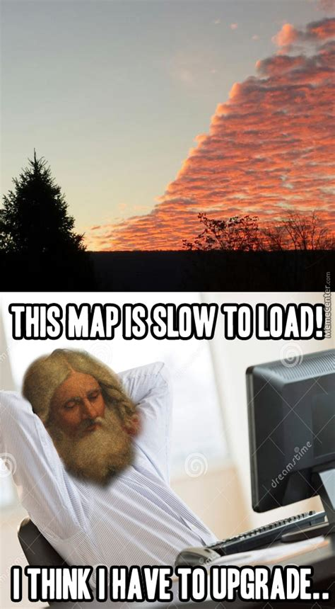 Render Memes - slow render should i change the processor or the graphics