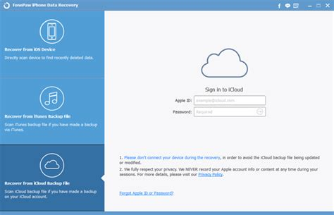 icloud backup for android the most effective method to recover data from water damaged iphone