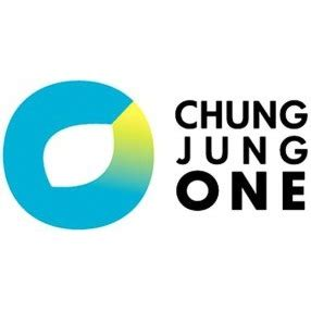 Chung Jung One Mayonnaise chung jung one trademark of daesang corporation registration number 4810577 serial number