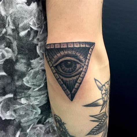 tattoo care elbow 50 traditional elbow tattoos ideas and designs 2017