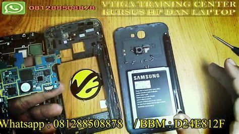 Kamera Belakang Samsung Note 1 trik mengganti kamera belakang samsung galaxy note 2