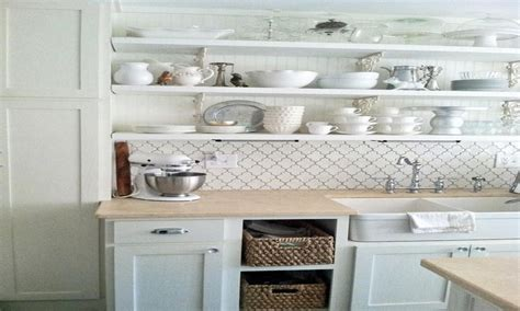 cottage kitchen backsplash cottage kitchen backsplash ideas cottage kitchen