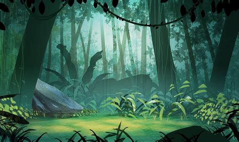 wallpaper free match jungle background google search cool jungle images