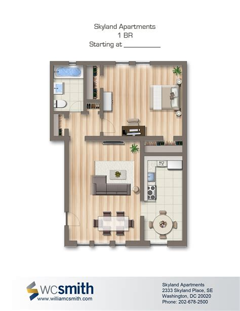 layout of ncis building houck house osu floor plan house and home design