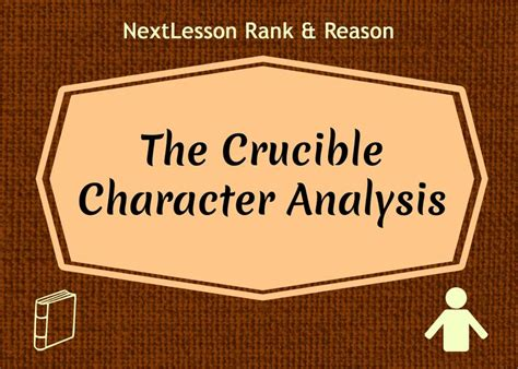 common themes of the crucible 11 best the crucible images on pinterest american