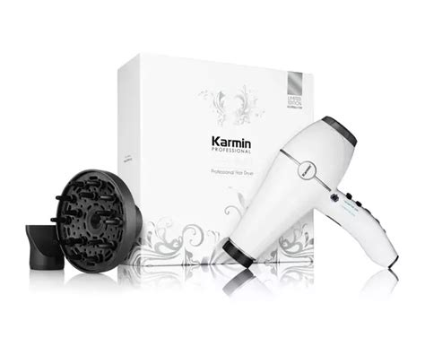 Ceramic Ionic Tourmaline Hair Dryer In India which is the best hair dryer quora