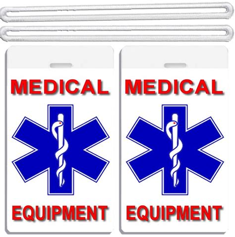 printable equipment tags 23 best luggage tags medical tags images on pinterest