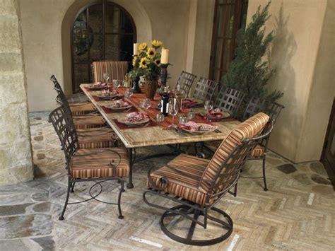 osh patio furniture interior design pinterest patio