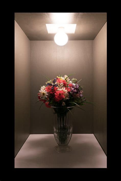 dimmable led vanity lights g30 led vanity w high cri 45 watt equivalent
