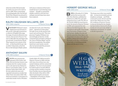 the english heritage guide 1910463396 the english heritage guide to london s blue plaques september publishing