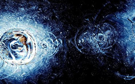 wallpaper abyss water drop water drop wallpaper and background 1680x1050 id 354709