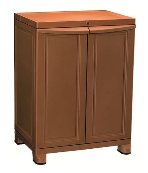 Nilkamal Cupboard Price List - nilkamal freedom cabinet fs1 wdc buy nilkamal freedom
