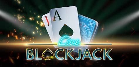 blackjack   blackjack multiplayer casino apps