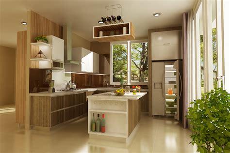 Modena Kitchen Set by Arti Dan Makna Dapur Kitchen Set Byzanthium Kuchen