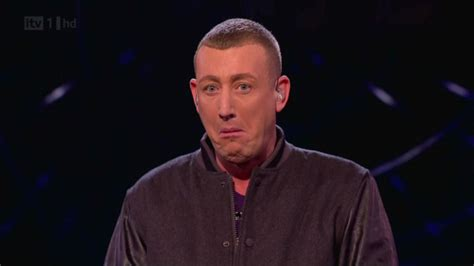liverpools x factor star christopher maloney shows off new tattoo x factor s christopher maloney begs fans to buy debut