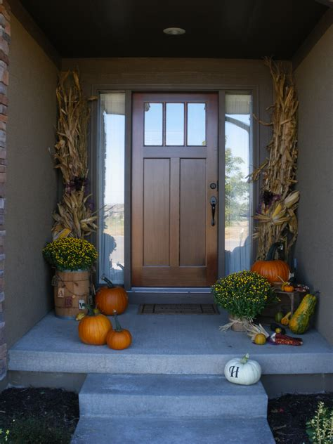 entrance decor ideas for home front door design front door design