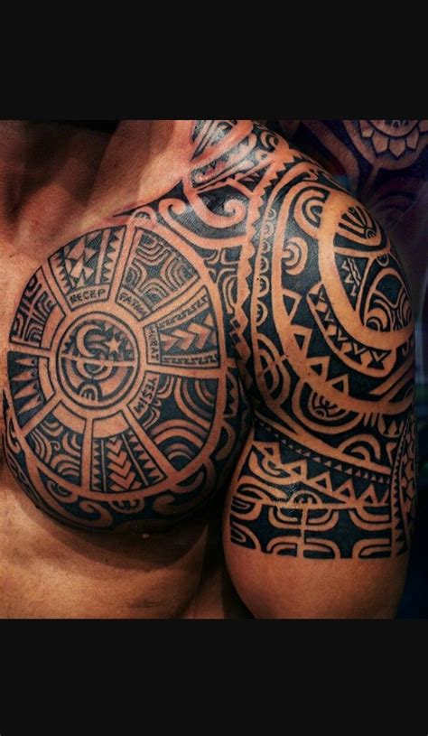 maori tattoo designs for girls more tattoos tribal tattoos