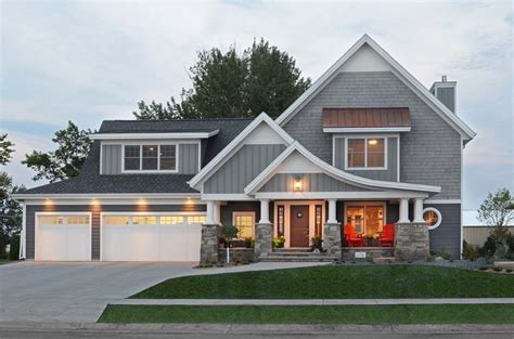 cod home elegant cape cod radiant homes building homes of