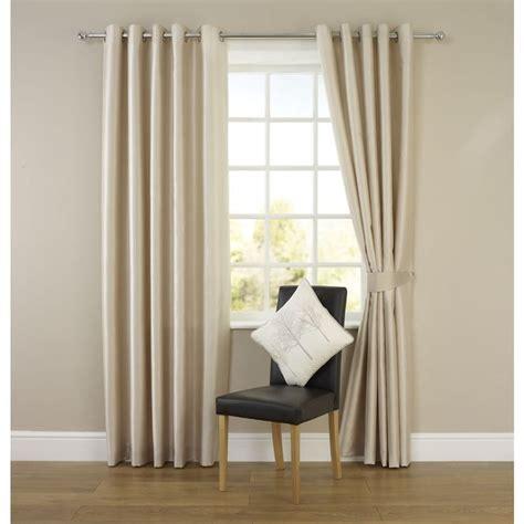 hang curtains high how high to hang eyelet curtains curtain menzilperde net