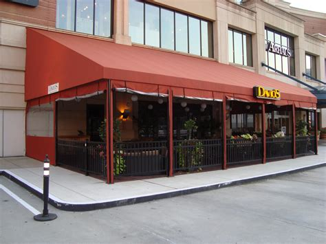 atlanta awnings atlanta awning 28 images commercial awnings atlanta