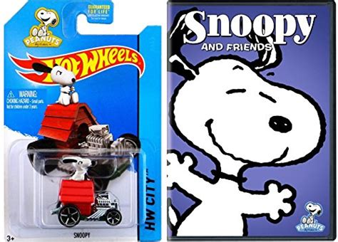 Hotwheels Retro Set Snoopy Jetsons compare price wheels baron on statementsltd