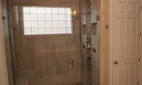 return on bathroom remodel bathroom remodeling charlotte nc bathroom remodel