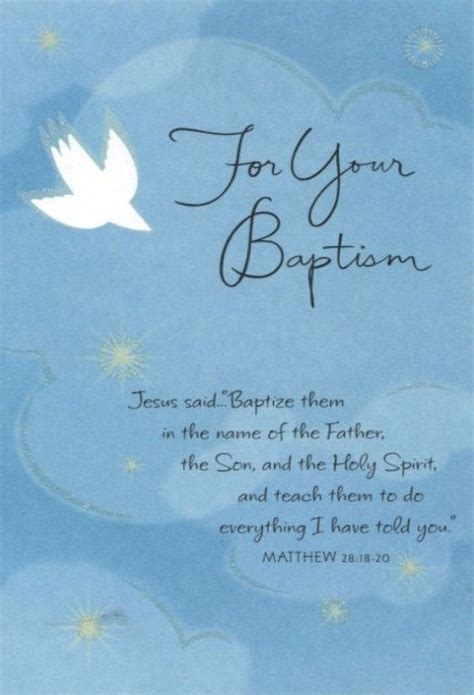 printable christening greeting cards 25 best ideas about baptism cards on pinterest