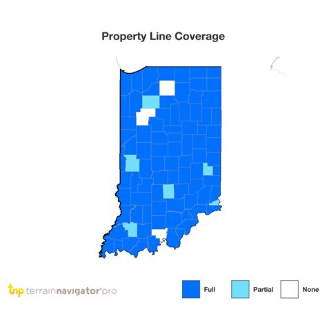 Marion County Indiana Assessor S Property Records Indiana Mobile Maps Sd Cards