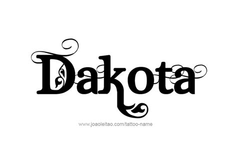 tattoo shops in fargo nd the tattooed dakota pictures to pin on tattooskid
