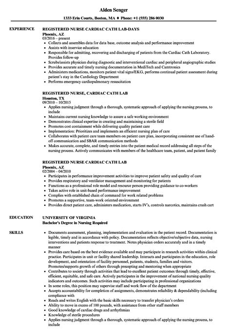resume fresh resume templates rn resume templates rn unique resume