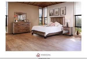 baers bedroom furniture ifd900 copy