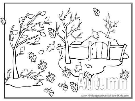 coloring pages on pinterest coloring pages coloring and